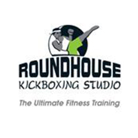 Roundhouse Kickboxing Gym